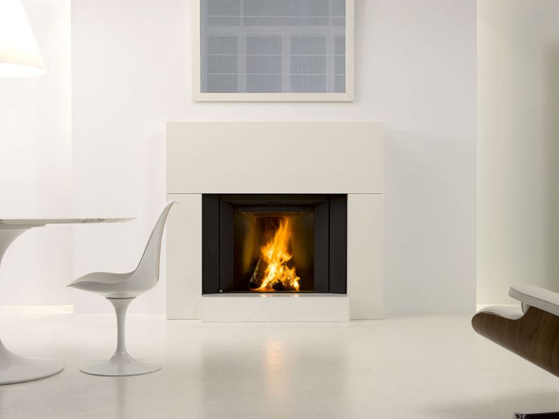 atre design var chemin es po les inserts appareil de chauffage au bois tanche rt 2012. Black Bedroom Furniture Sets. Home Design Ideas