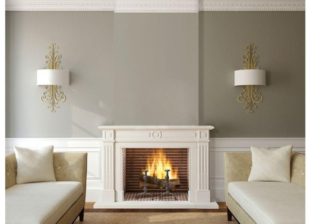 atre design var chemin es po les inserts. Black Bedroom Furniture Sets. Home Design Ideas