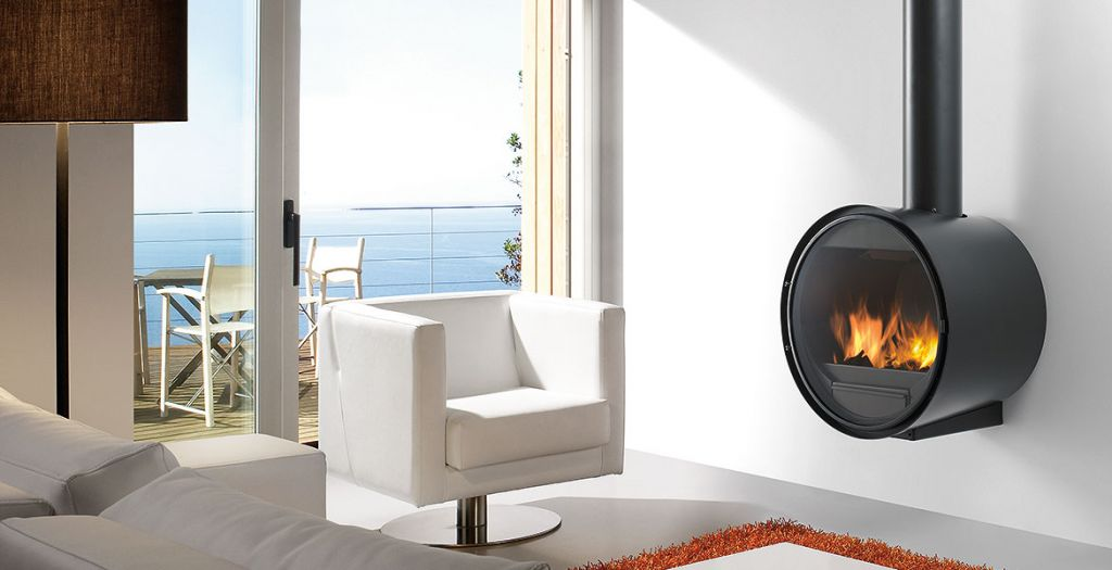 atre design var chemin es po les inserts chemin es. Black Bedroom Furniture Sets. Home Design Ideas