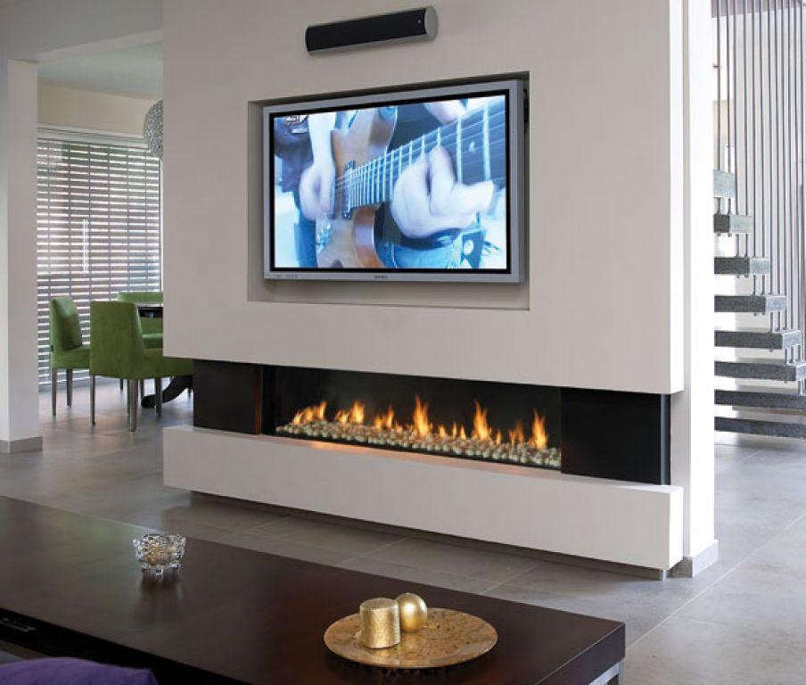 Super → Atre Design Var cheminées - poêles - inserts - Un grand choix  YJ42
