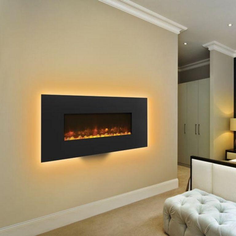 atre design var chemin es po les inserts nouveaut chemin e lectriques design radiance. Black Bedroom Furniture Sets. Home Design Ideas