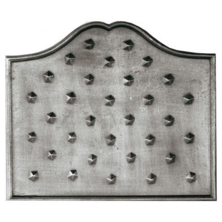 atre design var chemin es po les inserts plaque en fonte pour chemin es de toutes dimensions. Black Bedroom Furniture Sets. Home Design Ideas