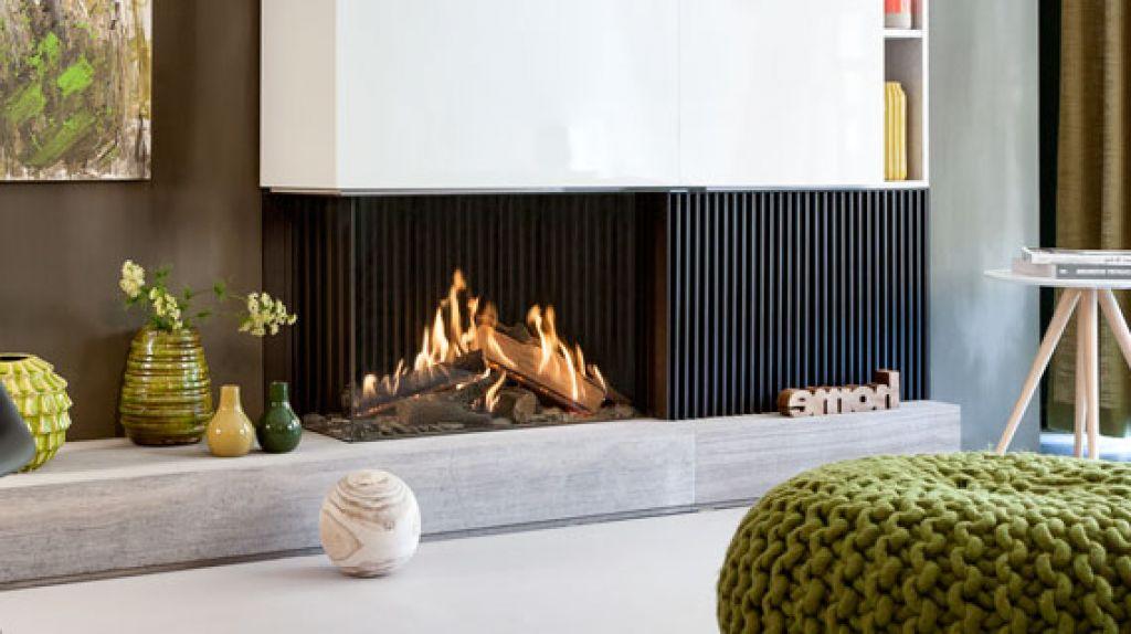 vitre pour chemine top comment nettoyer une vitre duinsert pour uac with vitre pour chemine. Black Bedroom Furniture Sets. Home Design Ideas