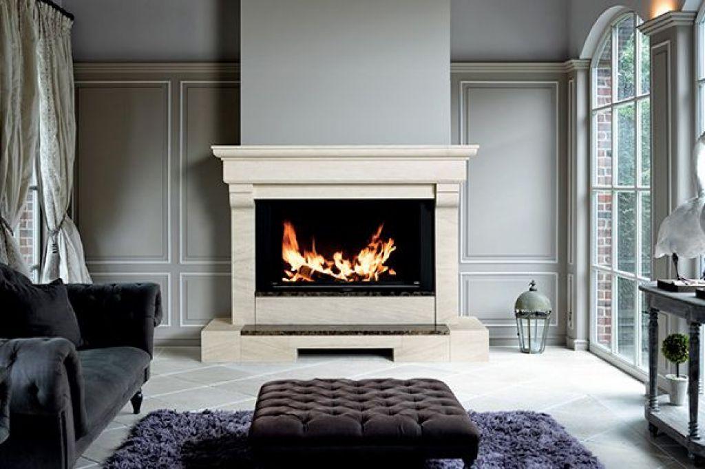 atre design var chemin es po les inserts les solutions pour fermer sa chemin e. Black Bedroom Furniture Sets. Home Design Ideas